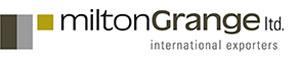 Milton Grange Ltd